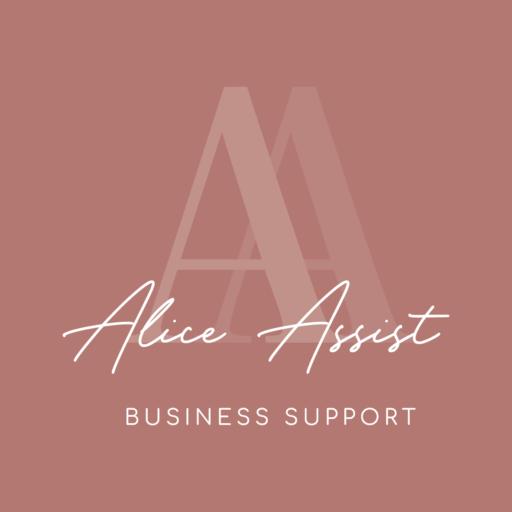Alice Assist
